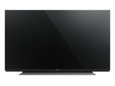 panasonic ledtv 85 inch 216 cm audioconcept handelsshop. Black Bedroom Furniture Sets. Home Design Ideas
